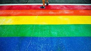 Coming out: les entreprises ont un rôle à jouer pour favoriser la diversité