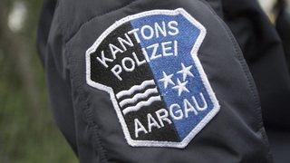 Argovie: l'auteur de la fusillade qui a fait trois blessés dans un club privé a été arrêté