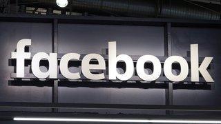 Facebook: la faille de sécurité découverte en septembre a exposé les données de 29 millions d'utilisateurs