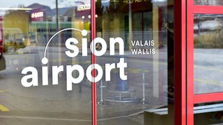 Coronavirus: les vols Sion-Majorque annulés momentanément