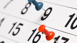 Les multiples calendriers scolaires valaisans