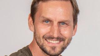 Football: Johann Lonfat décortique l'actualité du FC Sion.