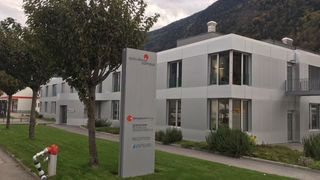 Debiopharm s'associe au leader de la recherche en Suisse pour développer une thérapie contre le cancer