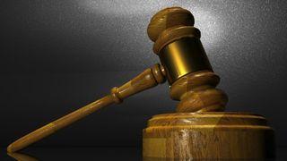 Valaisanne noyée à Vevey: témoignage contradictoire du premier agresseur