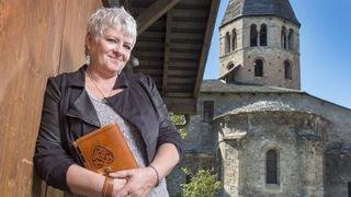 «Ce que j'aime à Saint-Pierre-de-Clages, c'est…»