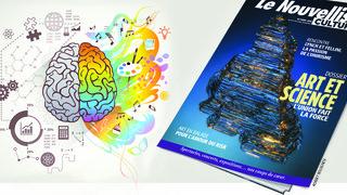 """Le magazine """"Culture"""" en lecture gratuite, ici!"""