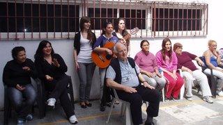 Fondation Casa Juan Diego: 25 ans d'aide valaisanne en Argentine