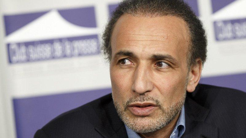Affaire Ramadan: la quatrième demande de remise en liberté de l'islamologue rejetée