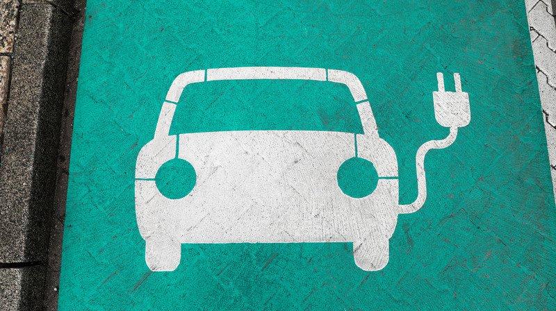 Autriche: les voitures électriques pourront rouler plus vite que les voitures à essence