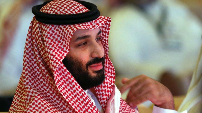 Affaire Khashoggi: MBS brise le silence sur la «douloureuse» affaire Khashoggi