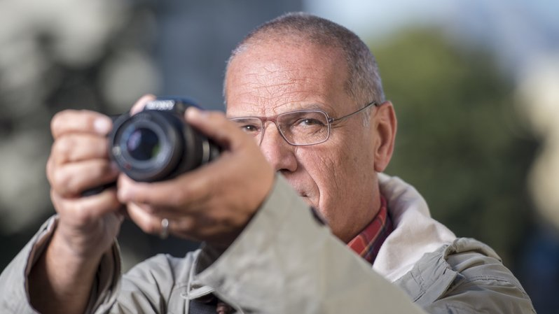 Référendum contre la surveillance des assurés: comment les détectives traquent les fraudeurs