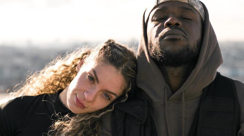 «La France a un incroyable talent»: Nadia et Dakota, les danseurs valaisans devenus phénomène médiatique en 10 jours