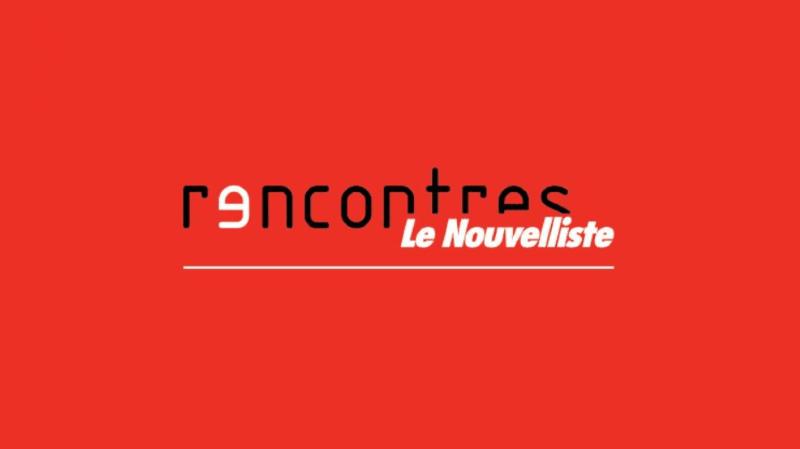 Rencontres du «Nouvelliste»: on débat de la Constitution (1/2)