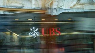 UBS risque encore une amende salée