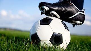 Troisième ligue de football: les échos du week-end