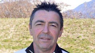 Didier Stengel: «Il est prématuré de parler de promotion… Nous sommes uniquement à mi-chemin!»