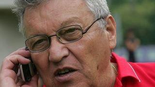 FC Sion: Membre du comité, puis speaker du stade de Tourbillon, Michel Schmid est décédé