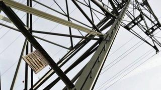Le gratin mondial de l'énergie à Champéry