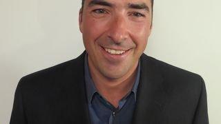 Sébastien Travelletti nommé directeur général des résidences Swisspeak Resorts