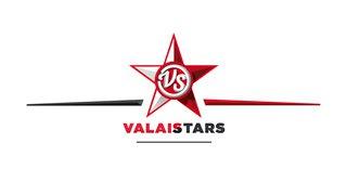 ValaiStars: élisez la personnalité du mois d'octobre!