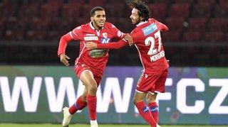 FC Sion: deux chiffres pour mieux comprendre