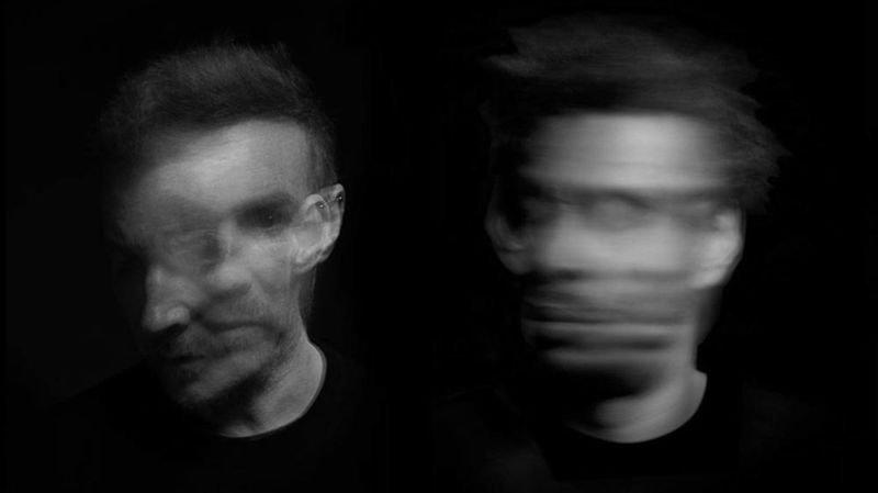 Le groupe de trip hop britannique Massive Attack sera en ouverture du Polaris festival de Verbier jeudi.