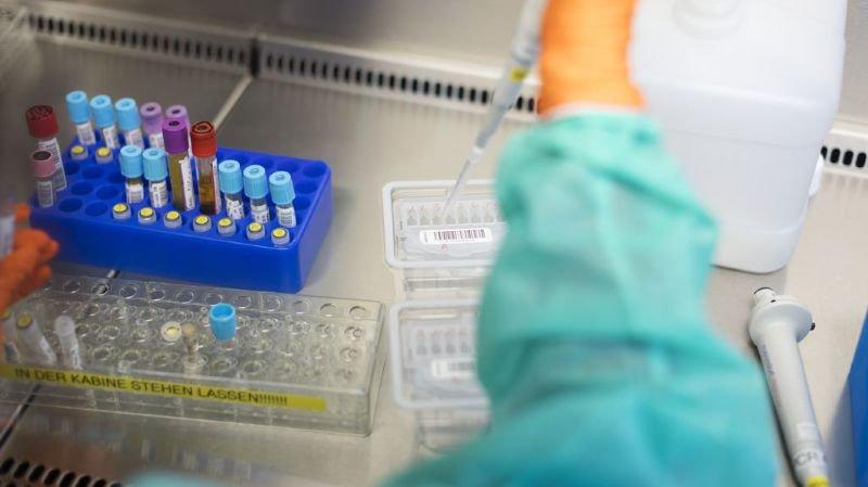 Sous traitement, une personne séropositive ne transmet plus le VIH