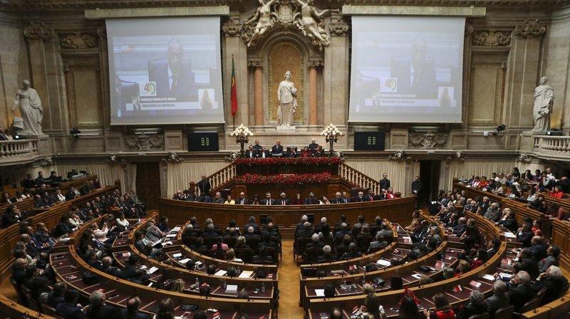 Le Portugal encourage ses expatriés à revenir au pays en baissant leurs impôts