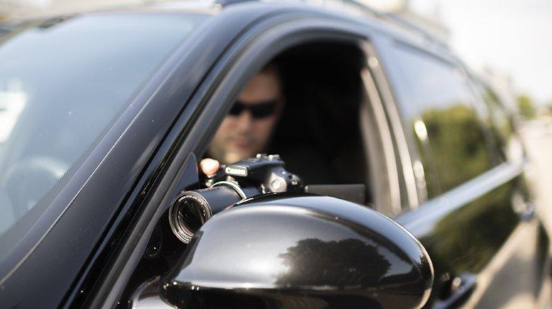 Le Conseil fédéral a déjà mis en consultation les exigences auxquelles les détectives devront répondre. (illustration)