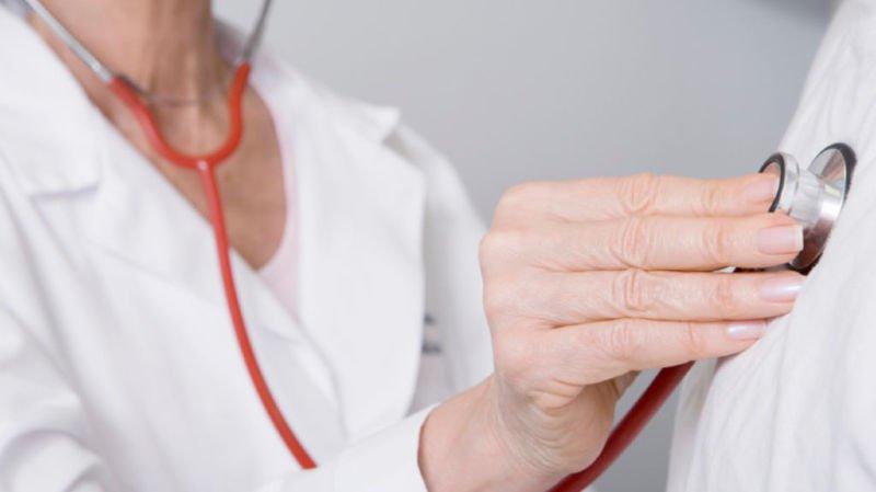 Coronavirus: 285 médecins valaisans appellent la population à rester chez elle
