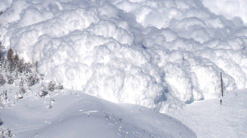 La gestion des avalanches inscrite au patrimoine culturel immatériel de l'Humanité