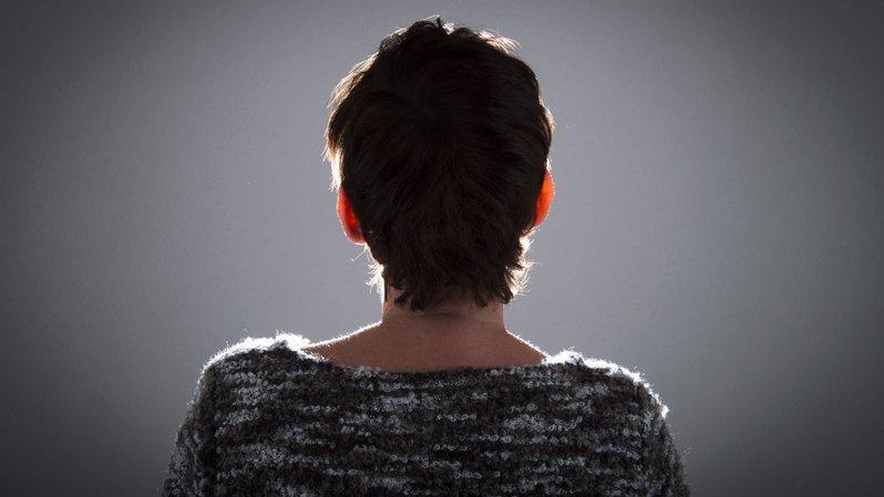 Violences domestiques: une Valaisanne témoigne de l'enfer vécu