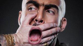Neuchâtel: le rappeur Médine pourra se produire sous conditions à la Case à chocs