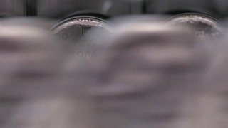 Fribourg: Nespresso accroît sa production sur son site de Romont
