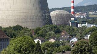 Accidents nucléaires: les scénarios catastrophes durcis pour mieux protéger la population