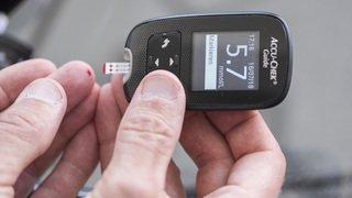Santé: le diabète pourrait être diagnostiqué grâce à de la lumière fluorescente