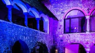 À Collombey et Naters, la Nuit valaisanne des images éclairera la face cachée du patrimoine