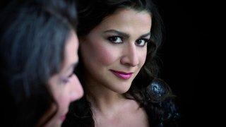 Martigny: Cecilia Bartoli, invitée de prestige des 40 ans de la fondation Gianadda