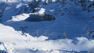 Verbier et le W désignés meilleure station de Suisse et meilleur hôtel de ski du monde par les World Ski Awards