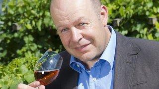 Tous les acteurs du marché du vin égaux devant les contrôles