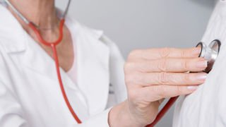 2 centimes de plus pour les médecins valaisans