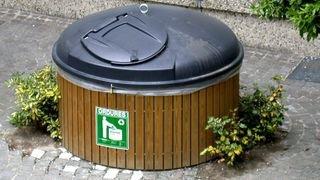 Référendum contre le nouveau règlement des déchets à Monthey: la signature d'un municipal contrefaite