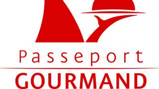 Passeport Gourmand: une grosse panne affecte les ventes, le directeur s'excuse