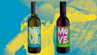 Provins lance deux vins en bouteilles PET
