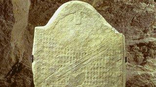 Deux postulats pour un musée d'archéologie à Sion