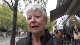 Le Valais romand connaît-il Viola Amherd? Notre microtrott dans les rues de Sion