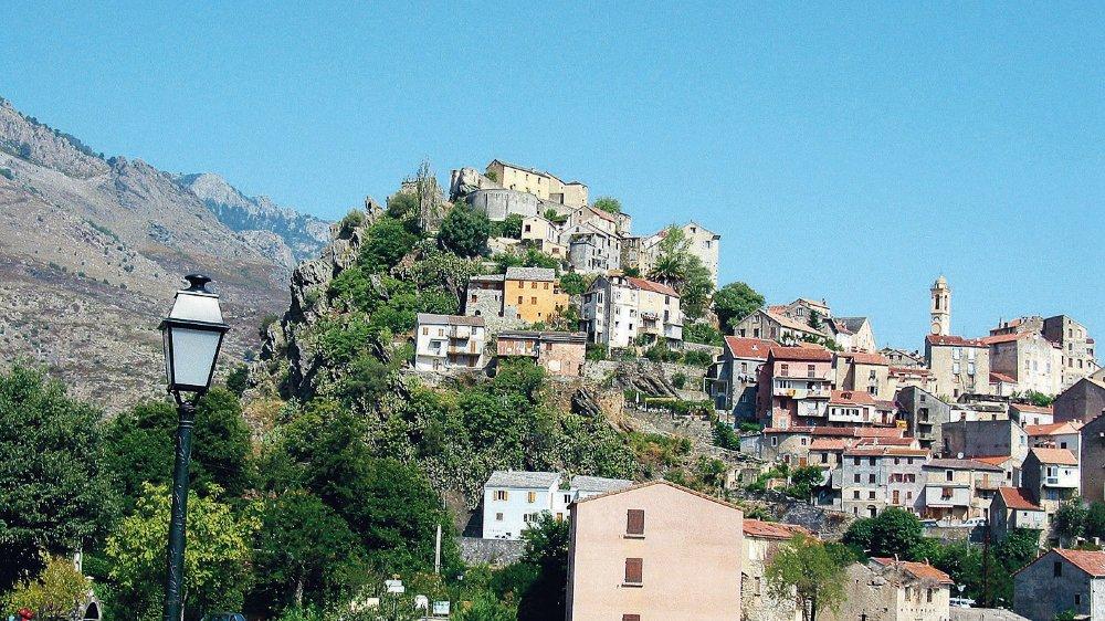 La Corse souhaite sa propre monnaie