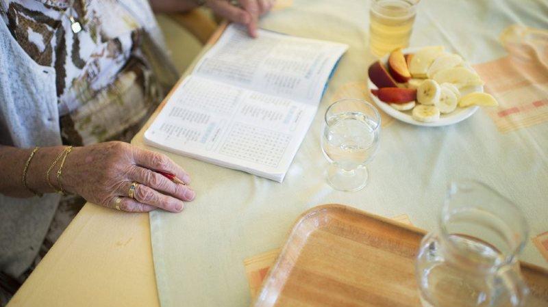 Suisse: les retraites, souci numéro 1 devant la santé