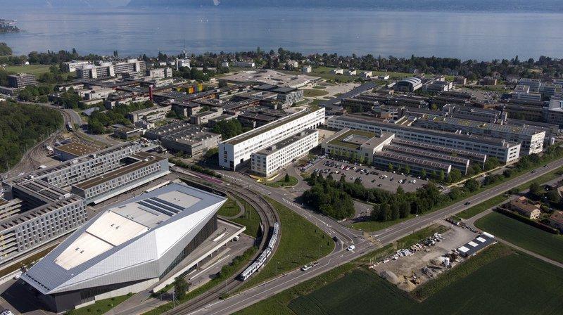 Les start-up de l'EPFL ont levé 217 millions de francs en 2018