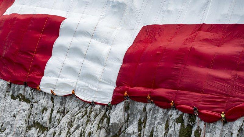 Les habitants de la Suisse vont devoir faire face à un certain nombre de changements administratifs et légaux en 2019.